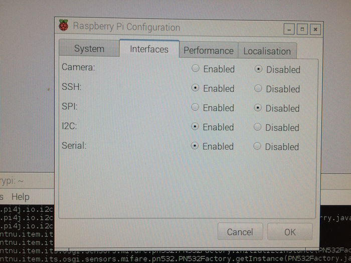 raspberry-pi-i2c-enable